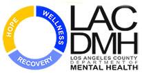 logo-lacdmh
